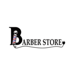 Barber Store Black Friday
