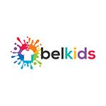 BelKids Black Friday