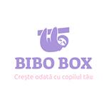 Bibo Box Black Friday