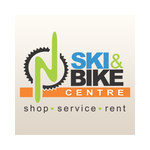 Bike Ski Black Friday