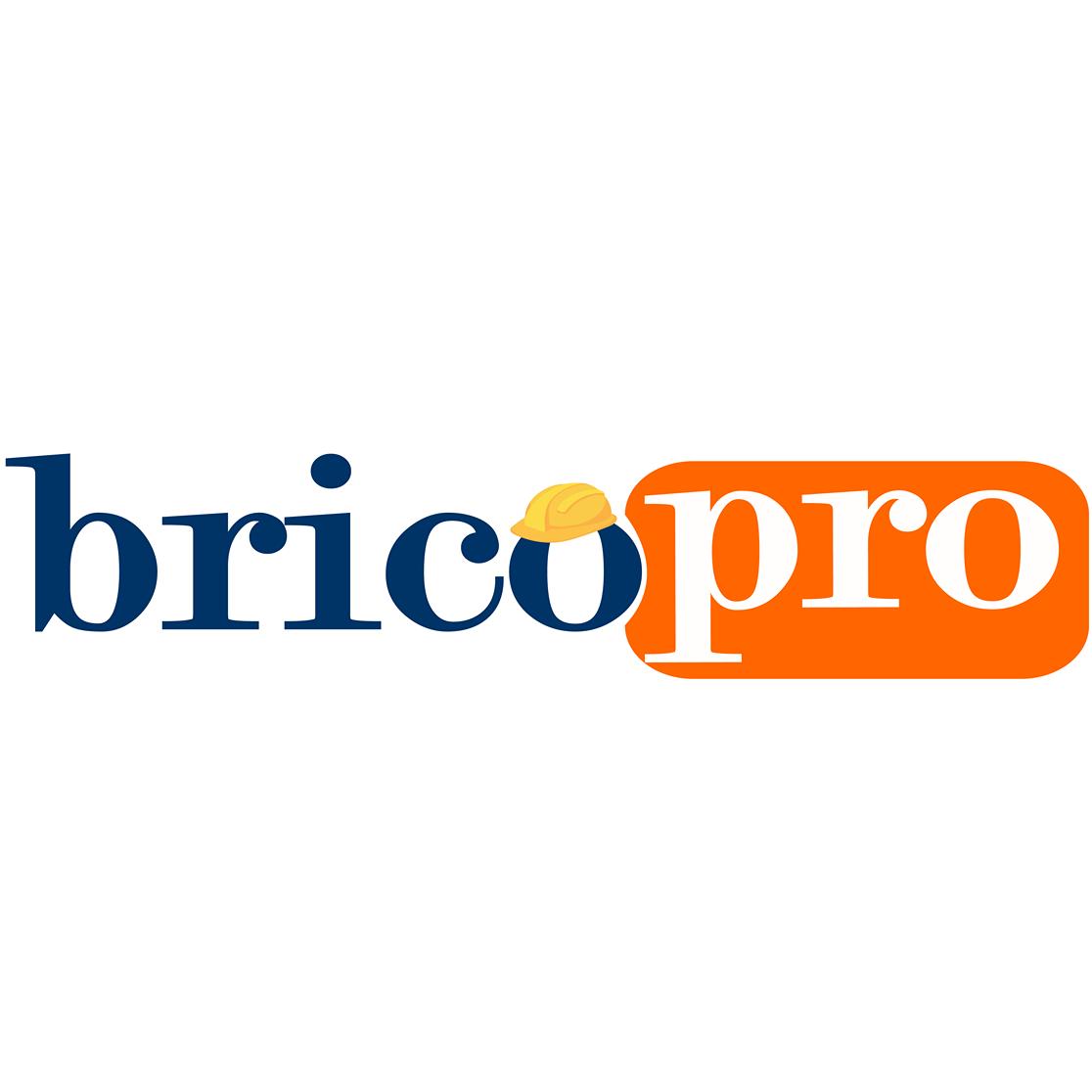 BricoPRO Black Friday