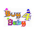 Buy4baby Black Friday