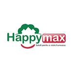 Happymax Black Friday