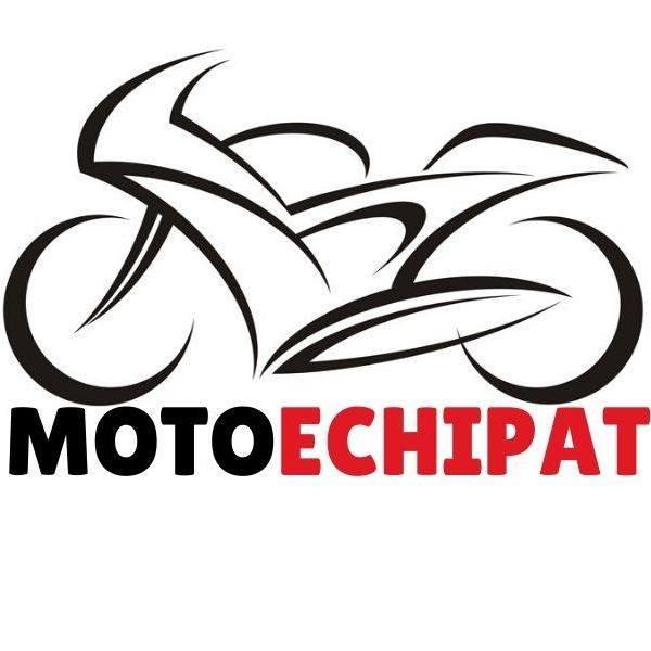 MotoEchipat Black Friday