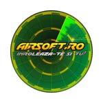 AirSoft Black Friday