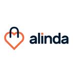 Alinda Black Friday