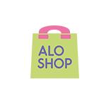 AloShop Black Friday
