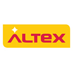 Altex Black Friday
