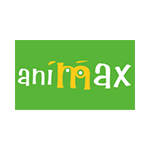Animax Black Friday