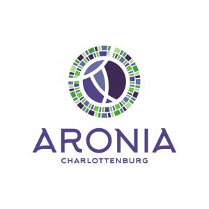 Aronia Charlottenburg Black Friday