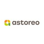 Astoreo Black Friday