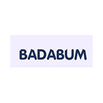 Badabum Black Friday