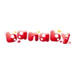 Banaby Black Friday