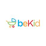 beKid Black Friday