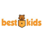 BestKids Black Friday