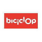 Biciclop Black Friday