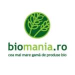 Biomania Black Friday