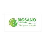 Biosano Black Friday
