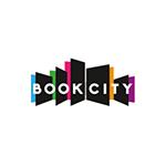 BookCity Black Friday