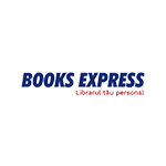 Books Express Black Friday