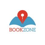 BookZone Black Friday