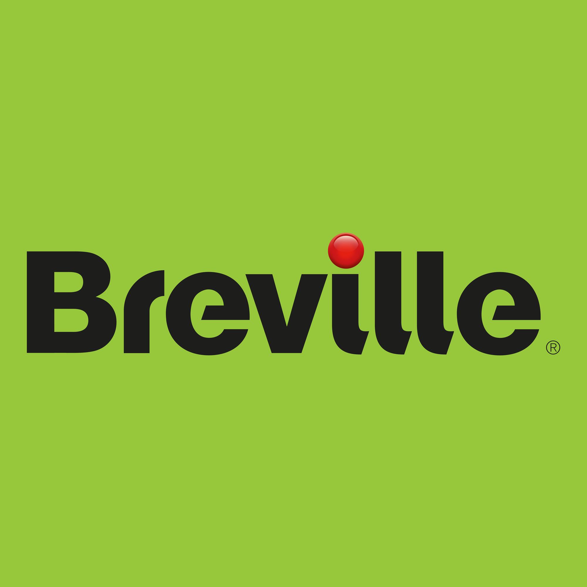 Breville Black Friday