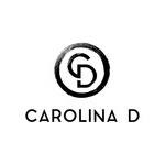 Carolina D Black Friday