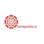 Cartepedia Black Friday