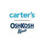 Carter's OshKosh Black Friday