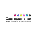 Cartuseria Black Friday