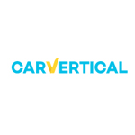 Carvertical Black Friday