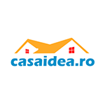 Casaidea Black Friday