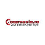 CeasMania Black Friday