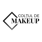 Coltul de makeup Black Friday