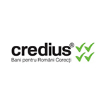 Credius Black Friday