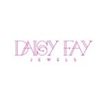 Daisy Fay Black Friday