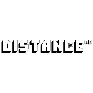 Distance Black Friday
