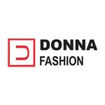 Donna Fashion Black Friday