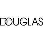 Douglas Black Friday