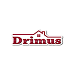 Drimus Black Friday