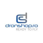 Dronshop Black Friday