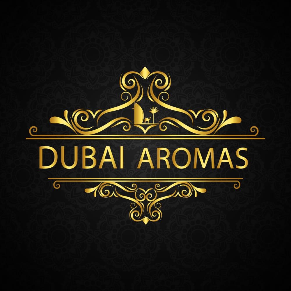 Dubai Aromas Black Friday