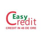 EasyCredit Black Friday