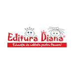 Editura Diana Black Friday