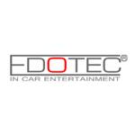 Edotec Black Friday