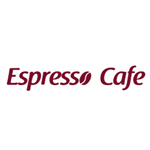 Espresso Cafe Black Friday