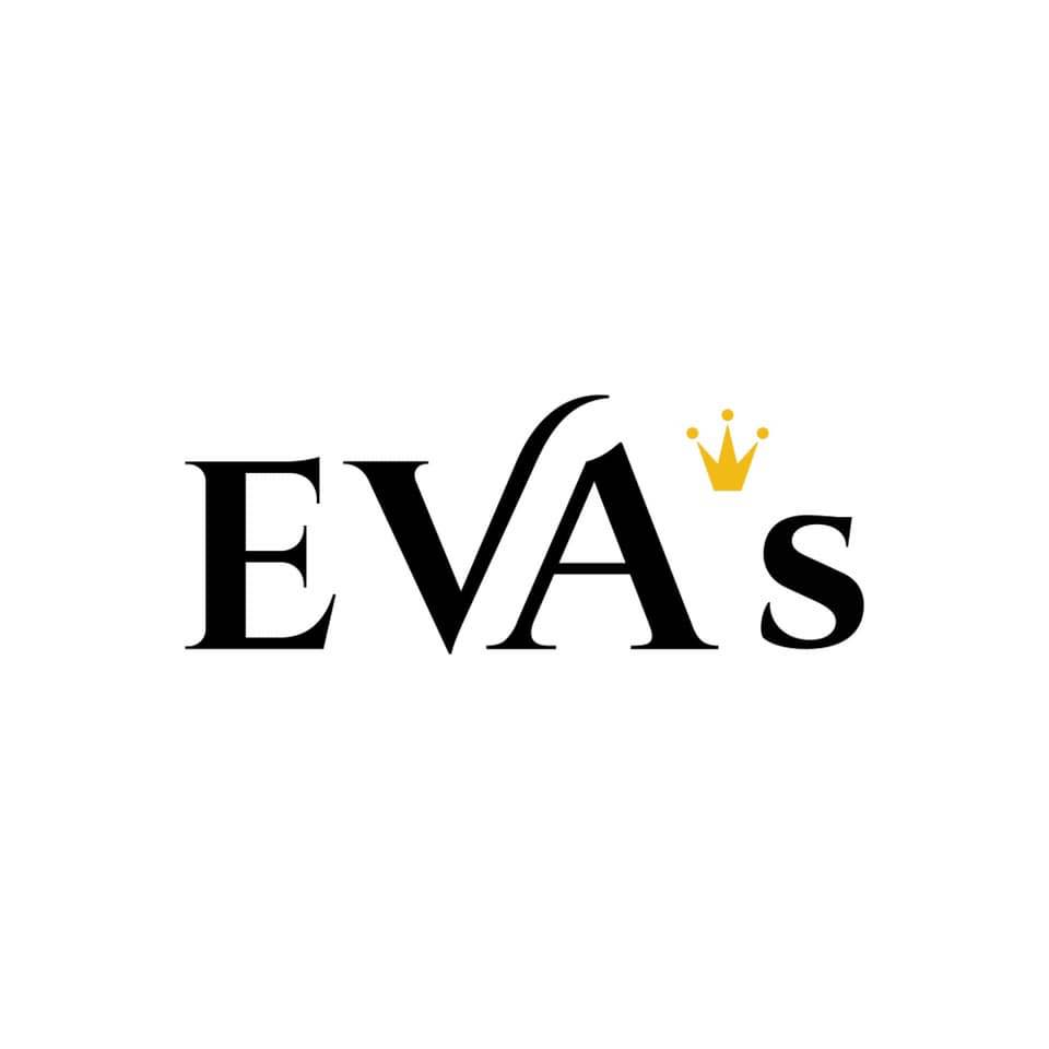 Evas.co Black Friday