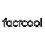 Factcool Black Friday