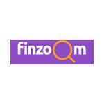 Finzoom Black Friday