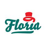 Floria Black Friday